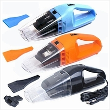 High Quality 120 watt Powerful Car Vacuum Cleaner