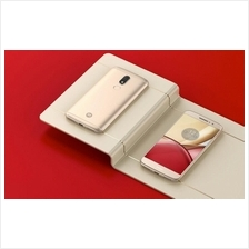 MOTO M - Original by MOTO MSIA! SPECIAL DEAL