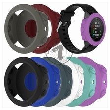Silicone Cover Case Protector For Garmin Fenix5