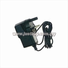 Huawei Ideos S7 / S7 Slim / Mediapad Charger
