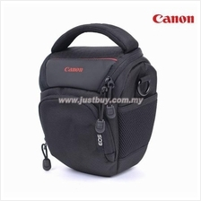 Canon DSLR Camera Case