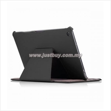 Asus Transformer Book T100 Chi Premium Leather Case