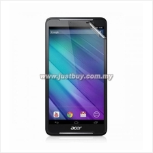 Acer Iconia Talk S A1-724 Anti-Glare Screen Protector