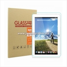 Acer Iconia Tab 10 A3-A20 9H Tempered Glass Screen Protector