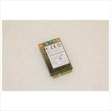 Toshiba Satellite Pro S300 WLAN WiFi Wireless Card G86C00032410