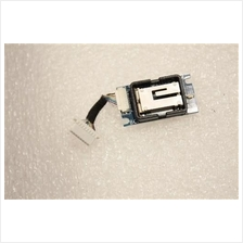 HP Pavilion DV5-1100 Bluetooth Card w/ Cable 412766-002