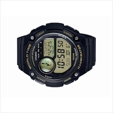 Casio Youth Prayer Alarm Watch CPA-100-9AVDF