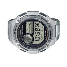 Casio Islamic Prayer Watch Series CPA-100D-1AVDF