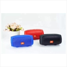 Promotion JBL Charge Mini E3 Speaker FREE Additional USB Cable