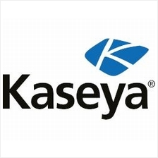 Kaseya IT Management Software