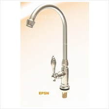 ELISE Kitchen Sink Water Tap Faucet (EPSN)