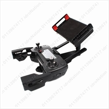 DJI Mavic Pro Spark Remote Control Phone Front Tablet Holder Stent 360