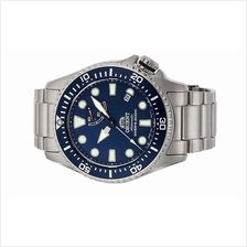 ORIENT Men Mechanical Diver Watch RA-EL0002L