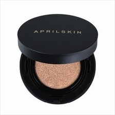 April Skin Snow Cushion Black 2.0 (3 Colours Available)