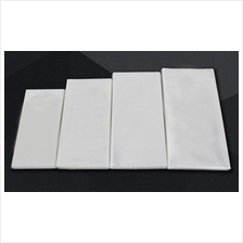 OPP Thicken Banknote protector sleeve bag 100pcs