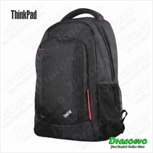 Thinkpad Lenovo 15.6 Notebook Backpack Bag Business BP100