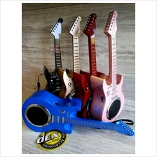 Promotion Mini Guitar Speaker With Good Sound Base FREE USB CABLE