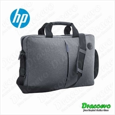 HP Notebook Laptop 15.6 inch Value Topload Shoulder Bag Case