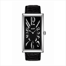 TISSOT T117.509.16.052.00 HERITAGE BANANA CENTENARY EDITION black