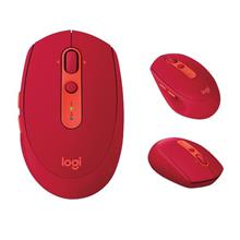 Flash Sales::Logitech Silent & Flow Wirelss Mouse M590