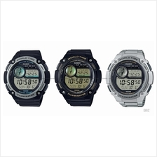 CASIO CPA-100 CPA-100D Islamic Prayer Hijri alarm world time *Variants