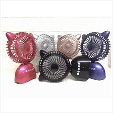 PROMOTION Bluetooth Speaker With Fan S1015
