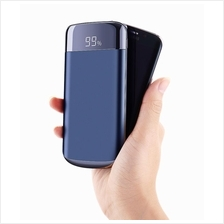 20000mah Power Bank External Battery Fast Charging Dual USB Powerbank