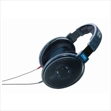 [pm best price] Sennheiser HD 600