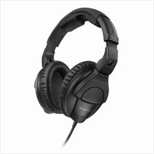[pm best price] Sennheiser HD-280 PRO Headphones