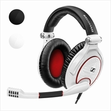 [pm best price] Sennheiser Amperior