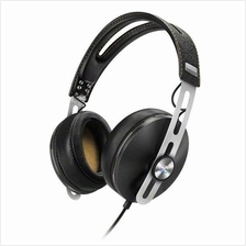 [pm best price] Sennheiser Momentum Over Ear Headphone