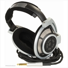 [pm best price] Sennheiser HD 800 / HD800