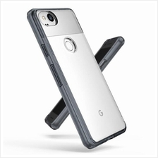 [FREEGIFT] RINGKE Fusion Google Pixel 2 / Pixel 2 XL Case Cover Casing