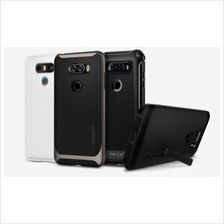 ORIGINAL SPIGEN LG V30 Case Cover Casing CHEAPEST