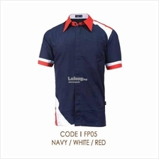 NZFP05 Men F1 Uniform (Min Order 10pcs)