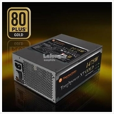 THERMALTAKE  TOUGHPOWER XT GOLD 1475W 80 PLUS GLOD POWER SUPPLY