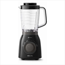 Philips Viva Collection Blender HR2157 (HR2157/91 ))