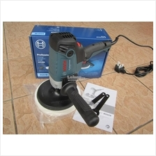 Bosch GPO 950W 180mm Vertical Polisher