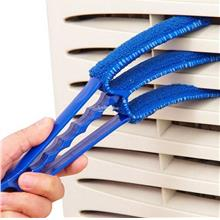 Hot sale Cleaning Tool for Window Blinds Curtain Air Conditioner