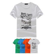 Fashion Men T-shirt 12922 (816)