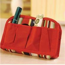 Leisure Storage Bag