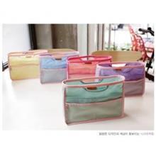 Korean Multi-function Bag In Bag Storage Bag