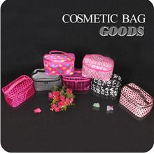 Handy Cosmetic Bag