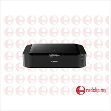 CANON 8746B012AA PRINTER