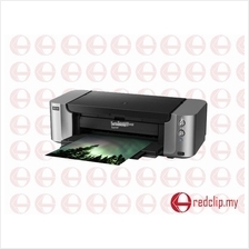 CANON 6228B012AB PRINTER