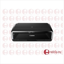 CANON 6219B012AA PRINTER