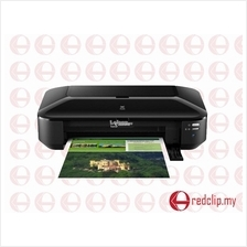 CANON 8748B012AA PRINTER