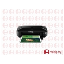 CANON 8747B012AA PRINTER