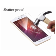Tempered Glass Screen Protector Redmi Note Max 1 2 3 4 4A 4X 5A Cable