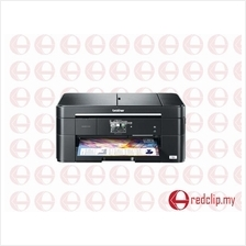 Brother MFC-J2720 Inkjet Multifunction Printer